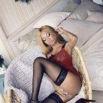 Фото проститутки СПб по имени Сандра