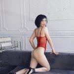 Фото проститутки СПб по имени Моника