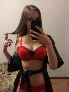 Фото проститутки СПб по имени Света +7(921)406-09-41