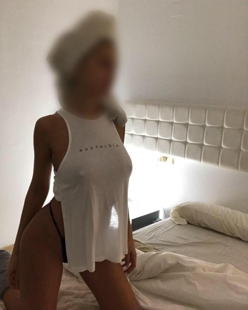 Фото проститутки СПб по имени Даша +7(921)567-24-62
