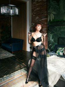 Фото проститутки СПб по имени Венера +7(931)281-41-51